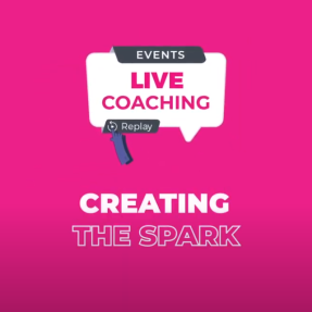 Creating the Spark